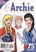 Archie 75th Anniversary Digest (2016) 10