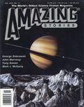 Amazing Stories (1926 Pulp) Volume 66, Issue 11