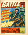 Battle Picture Weekly (1976) (UK) 770910