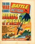 Battle Picture Weekly (1976) (UK) 780401