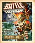 Battle Picture Weekly (1976) (UK) 790721