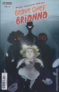 Brave Chef Brianna (2017 Boom) 4