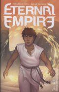Eternal Empire (2017 Image) 2