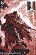 Dark Knight III Master Race (2015) 9A
