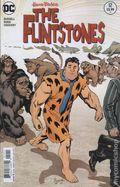 Flintstones (2016 DC) 12A