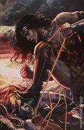Justice League vs. Suicide Squad (2016) 1FORBDDN