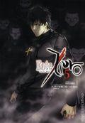 Fate/Zero TPB (2016 Dark Horse Digest) 5-1ST
