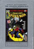 Marvel Masterworks Amazing Spider-Man HC (2002- Marvel) 1st Edition 19-1ST