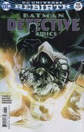 Detective Comics (2016) 958B