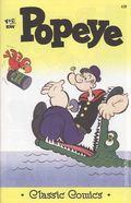 Classic Popeye (2012 IDW) 59