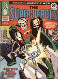 Super-Heroes (1975-76 Marvel UK) 18