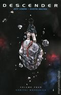 Descender TPB (2015- Image) 4-1ST