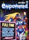 Empowered GN (2007-2017 Dark Horse) 10-1ST