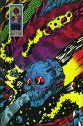 Space Riders HC (2017 Black Mask Comics) 1-1ST