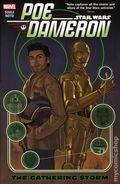 Star Wars Poe Dameron TPB (2016- Marvel) 2-1ST