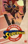Superman The Golden Age TPB (2016 DC) 3-1ST