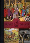 Prince Valiant HC (2009-2017 Fantagraphics) 15-1ST