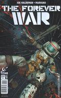 Forever War (2017 Titan) 5A