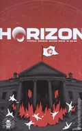 Horizon (2016 Image) 12