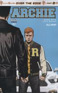 Archie (2015 2nd Series) 21C