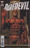 Daredevil (2016 5th Series) 22