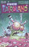 I Hate Fairyland (2015 Image) 13B
