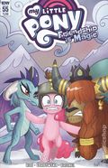 My Little Pony Friendship is Magic (2012 IDW) 55