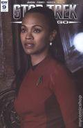 Star Trek Boldly Go (2016 IDW) 9RIA