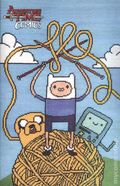 Adventure Time Comics (2016 Boom) 12LE