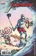 Iceman (2017 Marvel) 2B