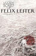 James Bond Felix Leiter (2016) 6B