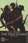 Old Guard (2017 Image) 5B