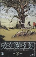 Redneck (2017 Image) 2B