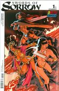 Swords of Sorrow (2015 Dynamite) 1ILIKECOMICS