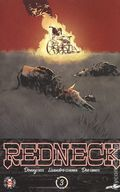 Redneck (2017 Image) 3A