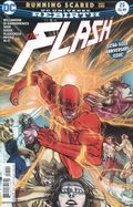 Flash (2016 5th Series) 25A
