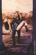Wonder Woman '77 Meets the Bionic Woman (2016 Dynamite) 5C