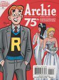 Archie 75th Anniversary Digest (2016) 11