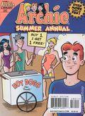 Archie's Double Digest (1982) 280