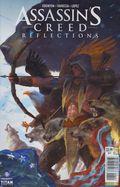 Assassins Creed Reflections (2017 Titan) 4A