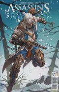 Assassins Creed Reflections (2017 Titan) 4B