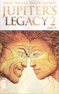 Jupiter's Legacy (2016) Volume 2 5A