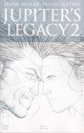 Jupiter's Legacy (2016) Volume 2 5B