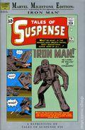 Marvel Milestone Edition Tales of Suspense (1994) 39-REP