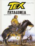 Tex Patagonia HC (2017 Epicenter Comics) 1-1ST