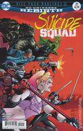 Suicide Squad (2016) 21A
