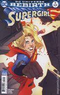 Supergirl (2016) 11B