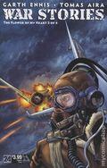 War Stories (2014 Avatar) 24A