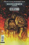 Warhammer 40000 Revelations (2017 Titan) 4A