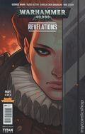 Warhammer 40000 Revelations (2017 Titan) 4C